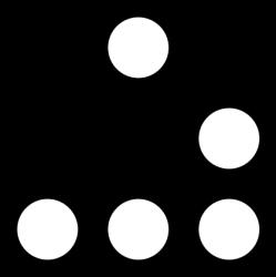 Inceptor